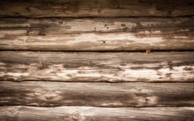 Why Is Log Cabin Restoration Important?